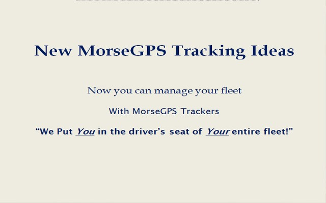 demo gps trackers  pto wiring diagram gps trackers