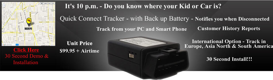fleet tracker tracking system truck tracking gps trackers  pto wiring diagram gps trackers