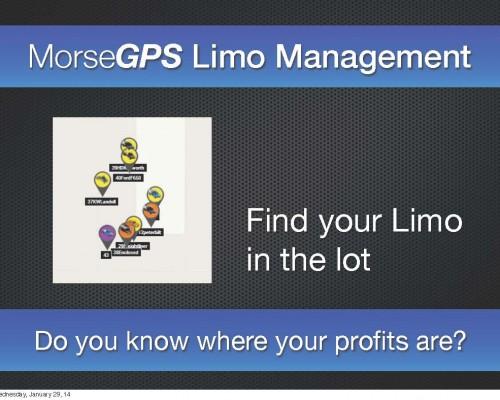 MorseGPS Limo Options – 2_Page_02