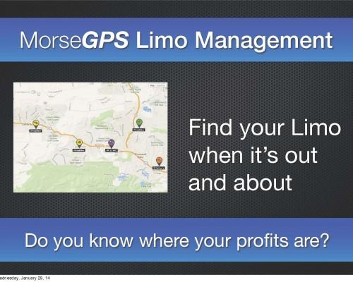 MorseGPS Limo Options – 2_Page_03