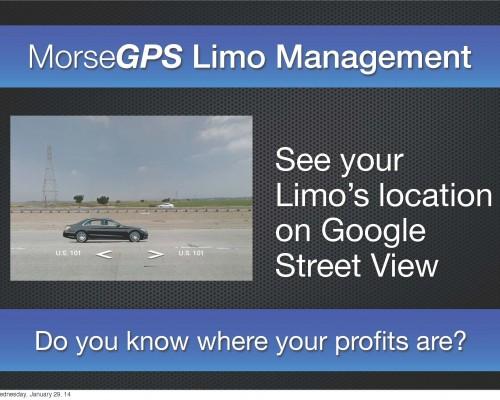 MorseGPS Limo Options – 2_Page_05