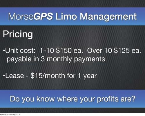 MorseGPS Limo Options – 2_Page_09