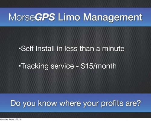 MorseGPS Limo Options – 2_Page_10