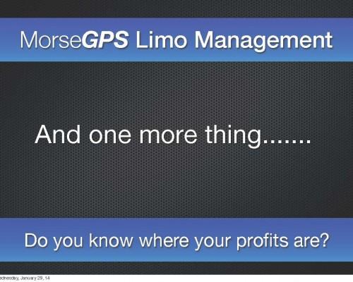 MorseGPS Limo Options – 2_Page_11