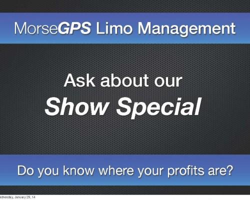 MorseGPS Limo Options – 2_Page_12