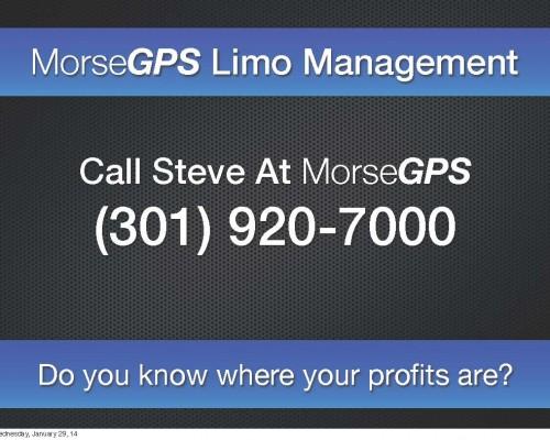 MorseGPS Limo Options – 2_Page_13